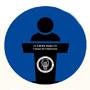 Logo club de debate