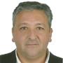 Doctor D. Vidal Fernández, Head of Advanced Analytics at Teradata Iberia