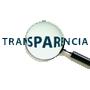 lupa transparencia