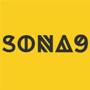 logo sona9