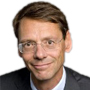 Alfred_Wagenhofer