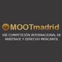 Mootmadrid