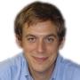 Philippe Gagnepain