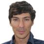 Luca Fornaro (CREI)