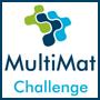 Logo Multimat