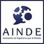 Logo AINDE