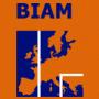 Logo Biam