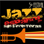 Cartel jazz