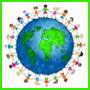 Niños alrededor del mundo
