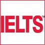 Logo IELTS