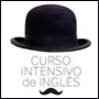 Logo curso intensivo inglés