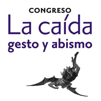Congreso la cáida gesto y abismo