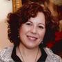 Irene Muñoz Escandell