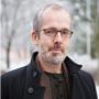 Jens Rydgren