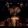 Representación de teatro Yerma