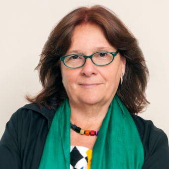 Ana María Llopis