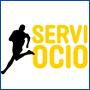 Logo Serviocio