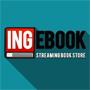 Logo Ingebook