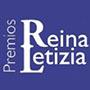 Premios Reina Letizia