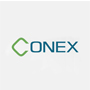 Logo Conex