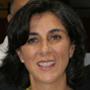 María Dolores Jiménez Gamero