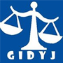 Logo GIDYJ