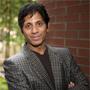 Shrikanth Narayanan