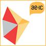 Logo ae-ic