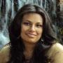 Diana Gabriela Cruces