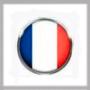 bandera frances