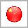 bandera chino