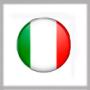 bandera italiano