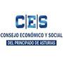 CES asturias