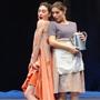 teatro_rosita