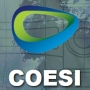 Logo COESI