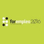 Forempleo 2016