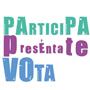 eleccionesdelegados