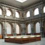 CLAUSTRO MUSEO PRADO
