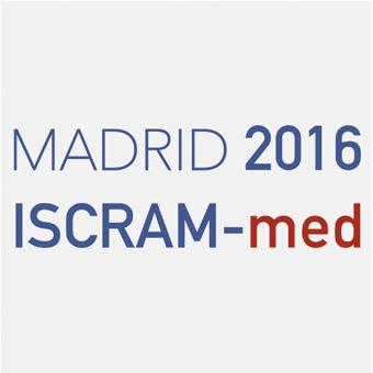 iscram