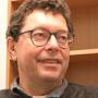 Jean Bellissard