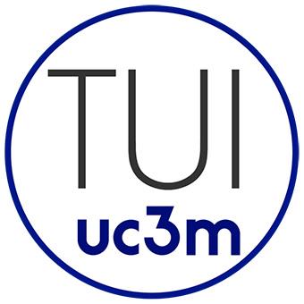 app tui uc3m