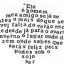 poesía portugesa