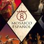 mosaico español