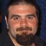 santiago oliveros