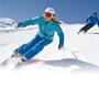 esquí