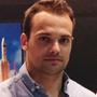 Javier Roa