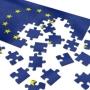 puzle europa