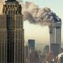 jornada terrorismo