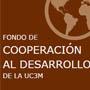 fondo de cooperación