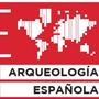 arqueología española